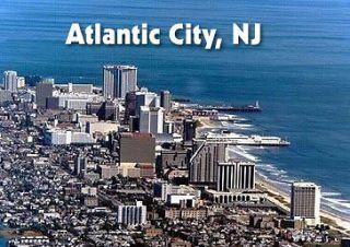 Tower,Jan 31 Feb 3,2B,Atlantic City,NJ,GoldResortRental,FreeShip