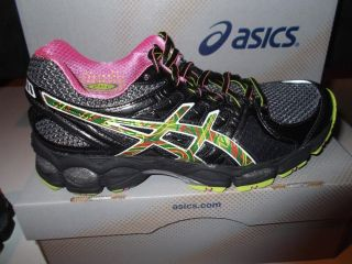 asics gel kayano 14 in Womens Shoes