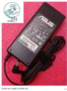 asus charger in Laptop Power Adapters/Chargers