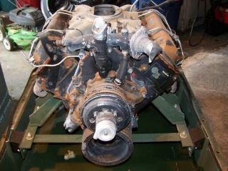 Chevy 400 Engine Firing Order likewise Accel Hei Super Coil Wiring Diagram also Distributor Cap Location On 2002 Chevy Silverado besides Oldsmobile 350 V8 Engine Identification furthermore 1994 Camaro Z28 Wiring Diagram. on hei distributor wiring diagram chevy 350