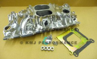 Car & Truck Parts > Air Intake & Fuel Delivery > Intake Manifold