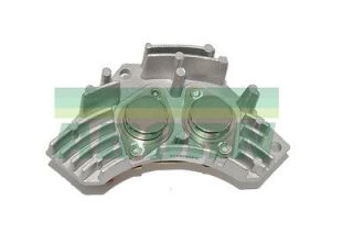 peugeot parts in Car & Truck Parts