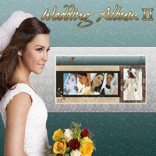 Digital Photography Backdrops Backgrounds Photoshop Wedding Album