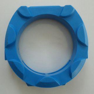 Zodiac Baracuda Pool Cleaner G2 G3 G4 Foot Pad Part W83275 W70327