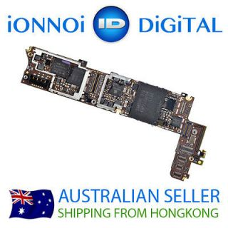 iphone 4s logic board in Replacement Parts & Tools