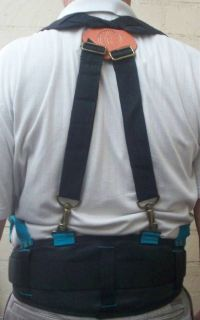 construction tool belts in Business & Industrial