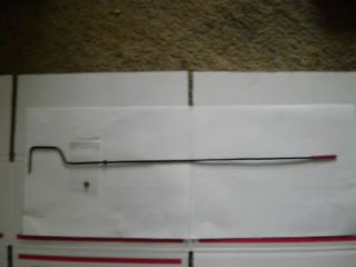 Newly listed *HARLEY SOFTAIL REAR WHEEL[AXLE]ALIGNMENT TOOL ONE OF