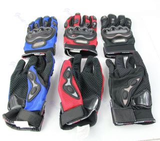 street bike gloves in Gloves