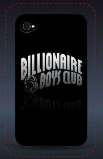 billionaire boys club iphone case