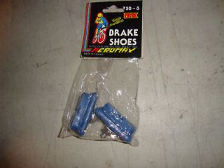 bmx brake set in BMX Bike Parts