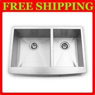 BLANCO 221206 Stainless Steel Sink Grid for PRECIS Super Single Bowl
