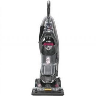 Bissell 3920 Upright Cleaner