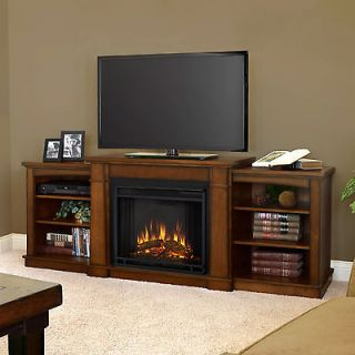 electric fireplace in Fireplaces & Stoves