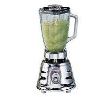 Oster 4125 Beehive 2 Speeds Blender