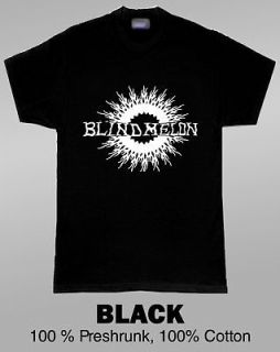 blind melon t shirts in Mens Clothing