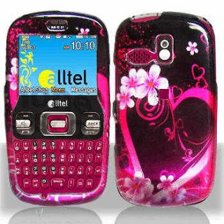 straight talk samsung r355c cover in Cases, Covers & Skins