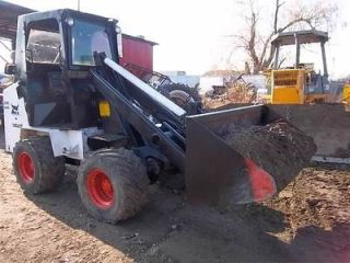 wheel loader in Wheel Loaders
