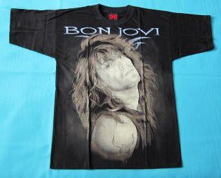 bon jovi) (shirt,tee,tshirt,hoodie,sweatshirt,jacket,babydoll,tank
