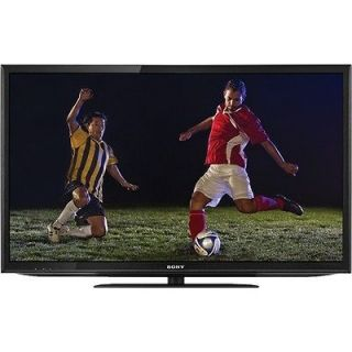 listed Sony BRAVIA KDL 40EX640 40 Class 1080p LED LCD HDTV (HD TV