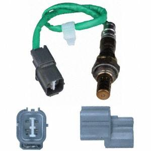 Bosch 13377 Oxygen Sensor