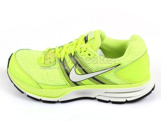 Nike Wmns Air Pegasus+ 29 Volt/Summit White Anthracite Running Shoes