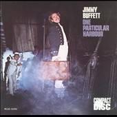 JIMMY BUFFETT Fruitcakes NEW CD G.E. Smith MAC McANALLY Nicolette