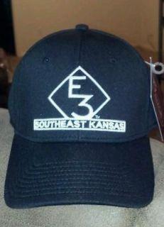 E3 Ranch Luke Bryan Buck Commander Hat Cap