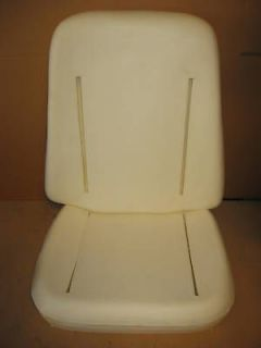 chevelle bucket seats in Vintage Car & Truck Parts