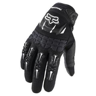 Cycling Bike Bicycle Motorcycle Sports Gloves black the Full the the