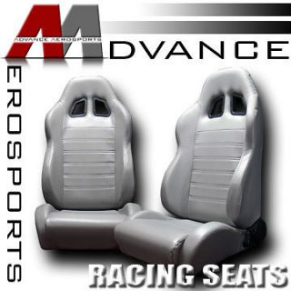 Chevy Bucket Seats in Seats