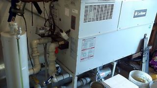 gas boiler in Furnaces & Heating Systems