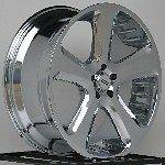 Wheels Rims GMC Sierra Truck Yukon Canyon Suburban 6x5.5 Lug NEW