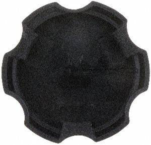 Dorman Help 42042 Brake Master Cylinder Cap