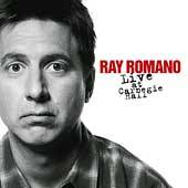 Live at Carnegie Hall by Ray Romano CD, Oct 2001, Sony Music