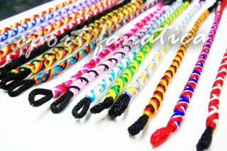 friendship bracelets in Jewelry & Watches