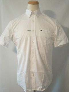 lacoste shirt in Casual Shirts