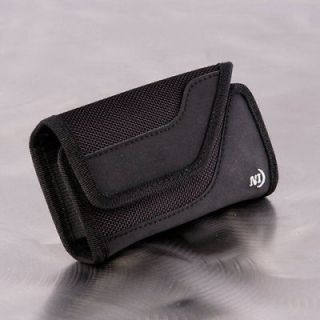 lifeproof phone cases in Cell Phones & Accessories