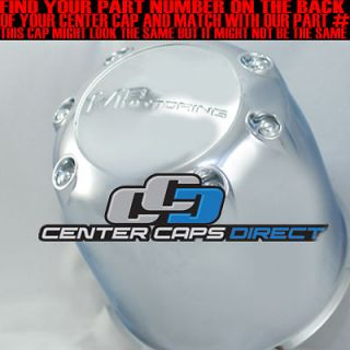 mb motoring center cap in Wheel Center Caps