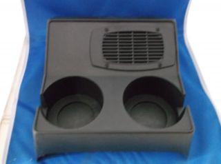 cb radio mounts in Parts & Accessories