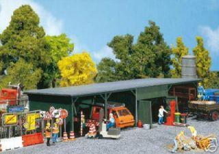 wooden storage sheds in Storage Sheds