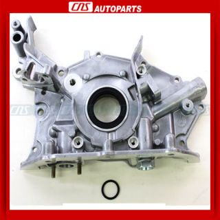 Cars parts ebay cars parts used for Ebay motors parts for sale