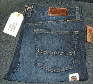 lucky brand in Clothing,