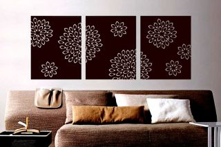 Mums paneling VINYL WALL LETTERING WORD STICKY ART