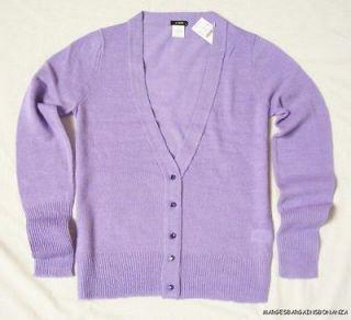 New J. Crew Alpaca & Merino wool Bling Button Cardigan Sweater NWT