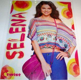 SELENA GOMEZ   HARRY STYLES   LIAM PAYNE   1D   ONE DIRECTION   22 x