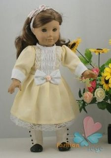 18 american girl dolls in By Brand, Company, Character