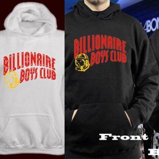 billionaire boys club hoodie in Clothing,