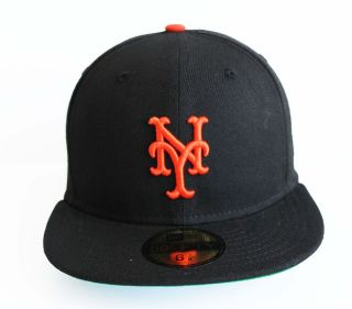 New Era 5950   New York Giants COOP CLASSIC 1949   MLB Baseball Cap