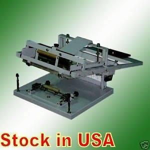 cylinderical screen printing machine 2, pen mug bottle cup printer