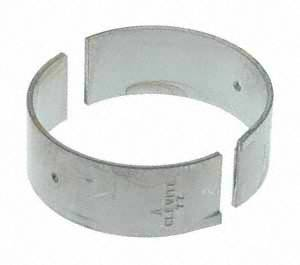 CLEVITE 77 CB1426P Engine Connecting Rod Bearing